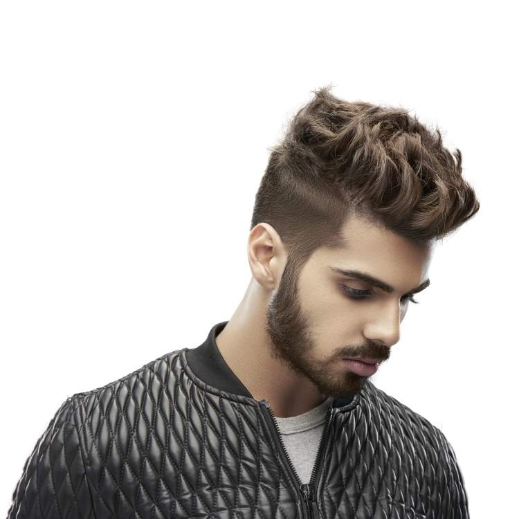 Top 50 Beauty Parlours For Computerised Hair Style In Maninagar