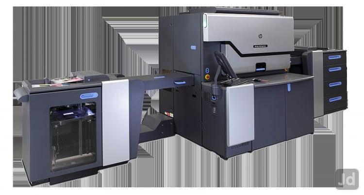 Top 10 Wide Format Digital Printing Services in Hoodi, Bangalore