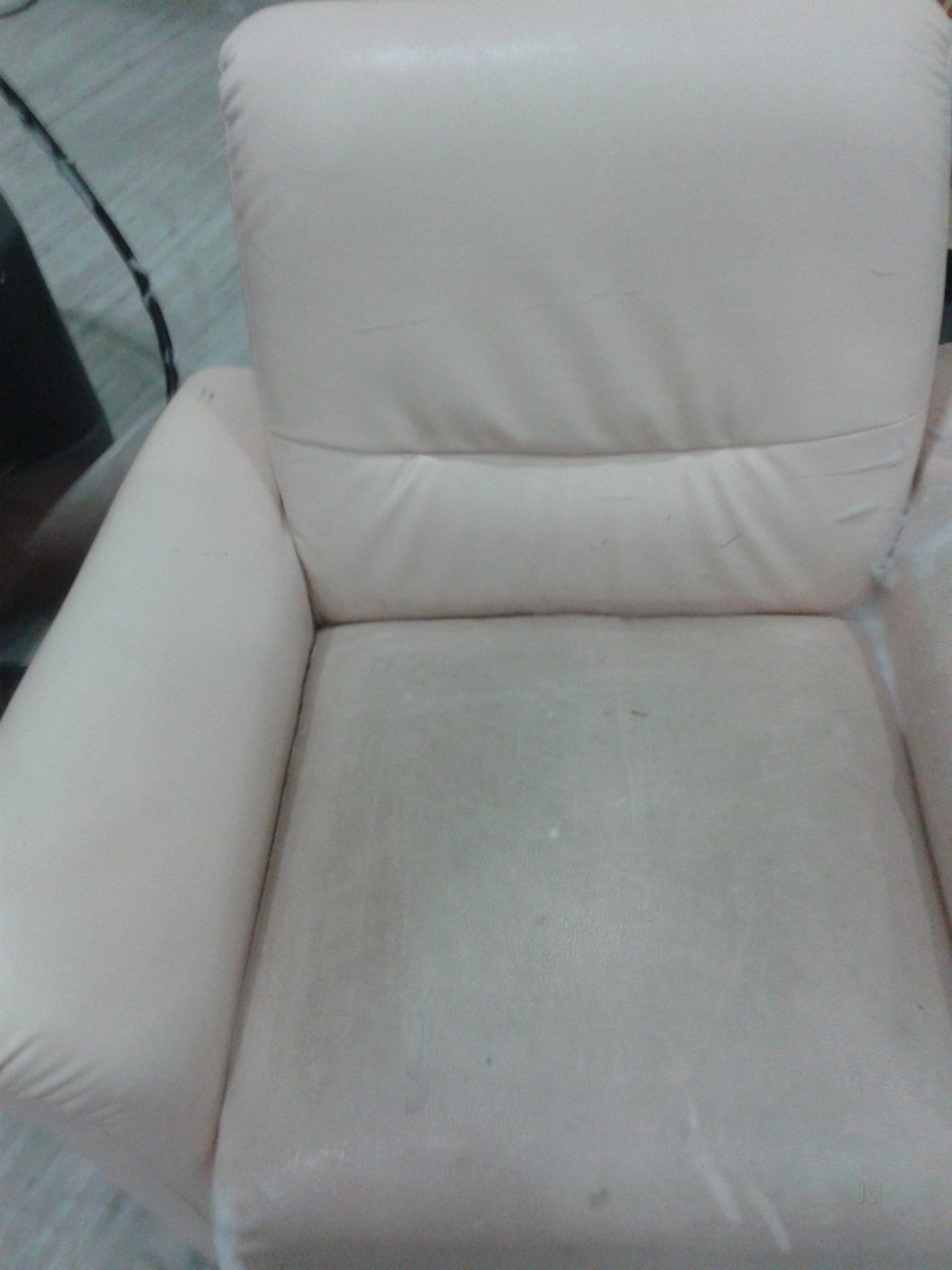 top 100 sofa cleaning services in whitefield best professional rh justdial com