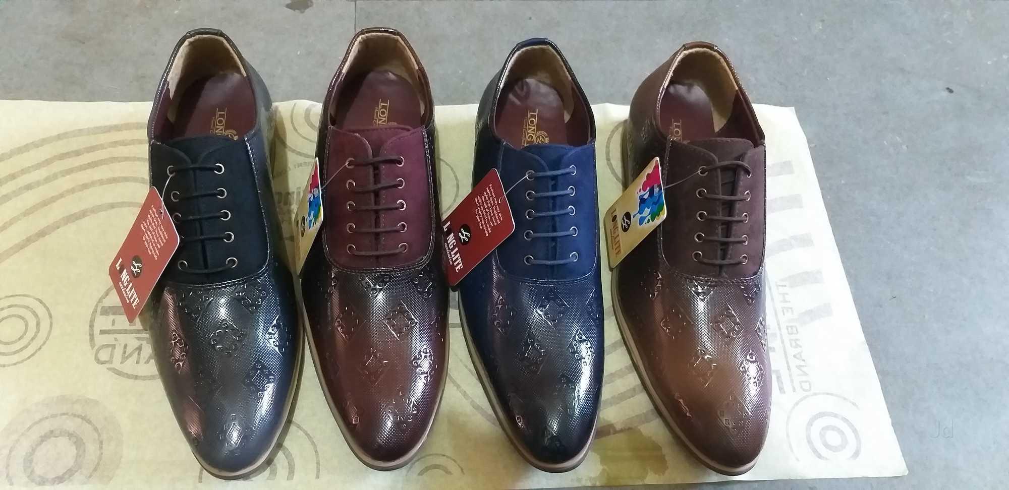 Image result for hing ki mandi shoe market agra