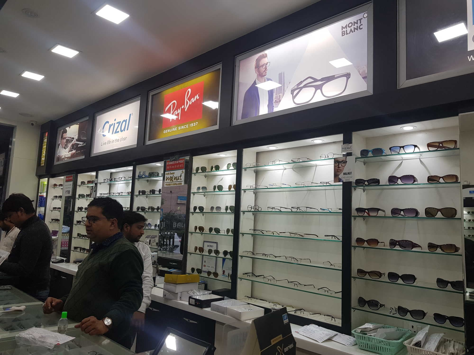 41267267bd96 Top 100 Opticians in Agra - Best Optical Shops - Justdial