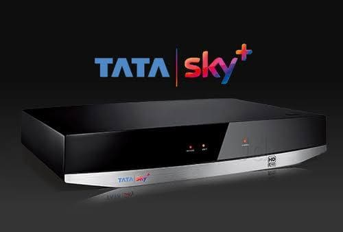 Top 50 Airtel Digital Tv Dth Tv Broadcast Service Providers