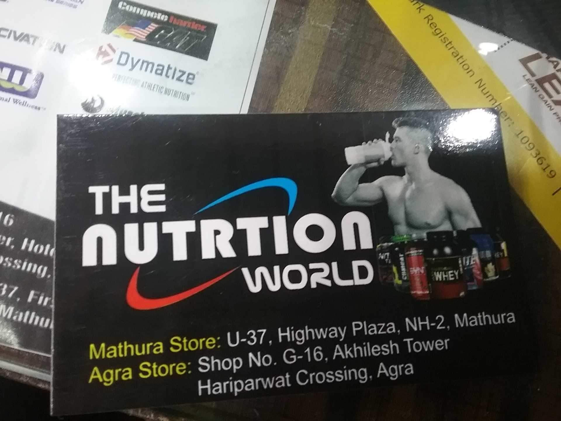 Top Venkys Nutritional Supplement Retailers in Sanjay Place
