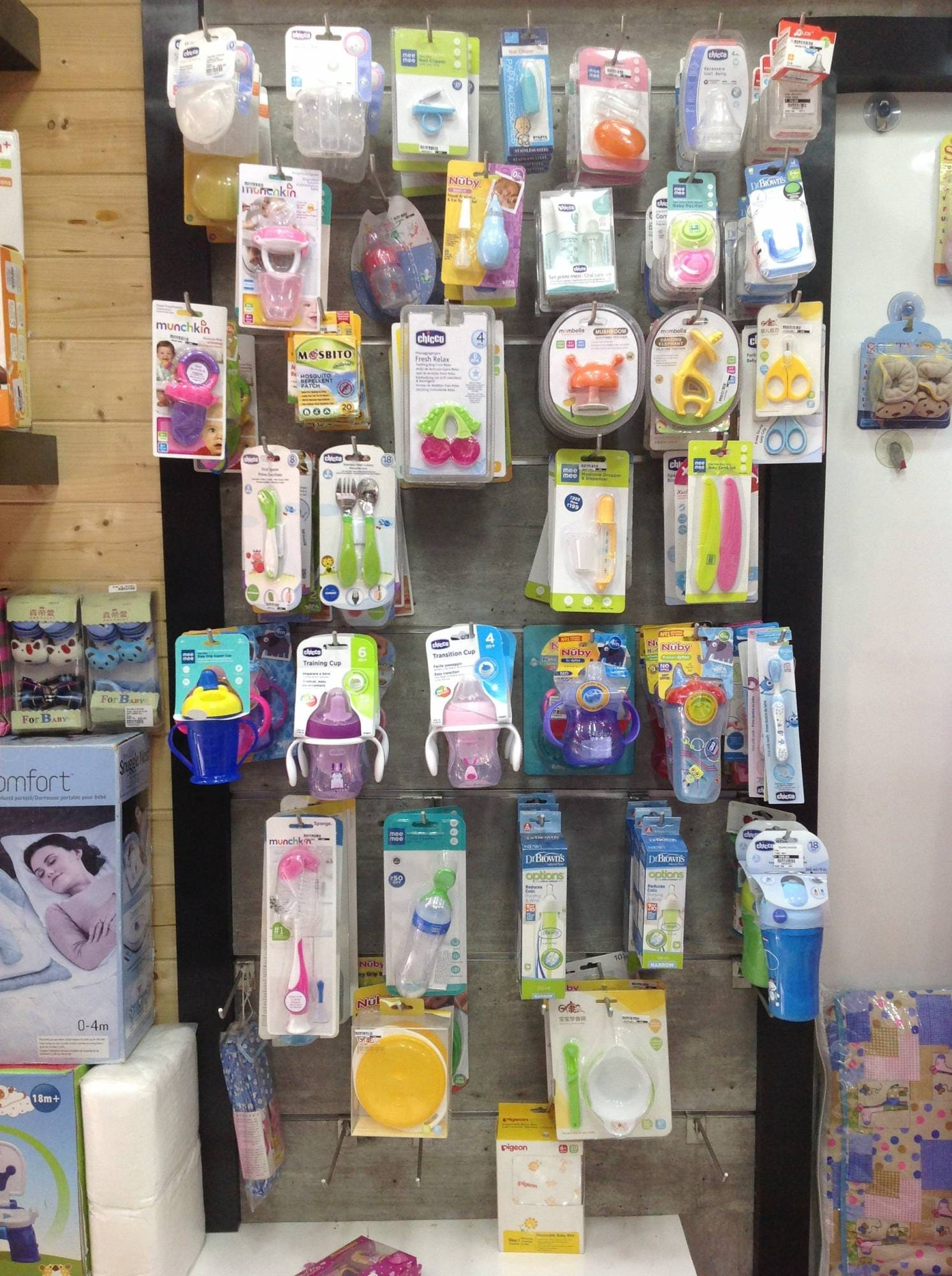 dc2a41481bd Top Carters Baby Care Product Dealers in Ahmedabad - Best Carters ...