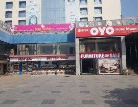 top 50 nilkamal furniture dealers in satellite best nilkamal