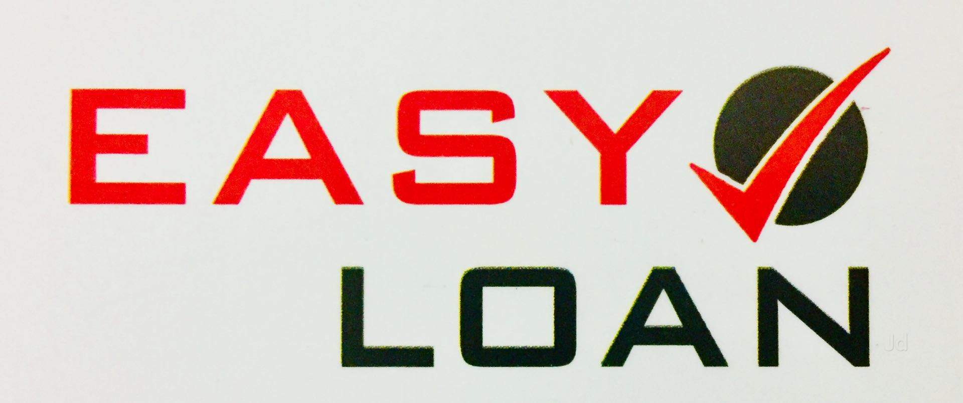 Easy Loan, Dudheshwar Road - Personal Loans in Ahmedabad - Justdial