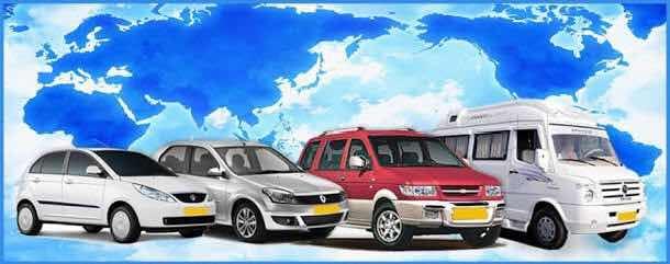 Top 100 Tata Sumo Car Hire In Ahmedabad Best Tata Sumo Car Hire