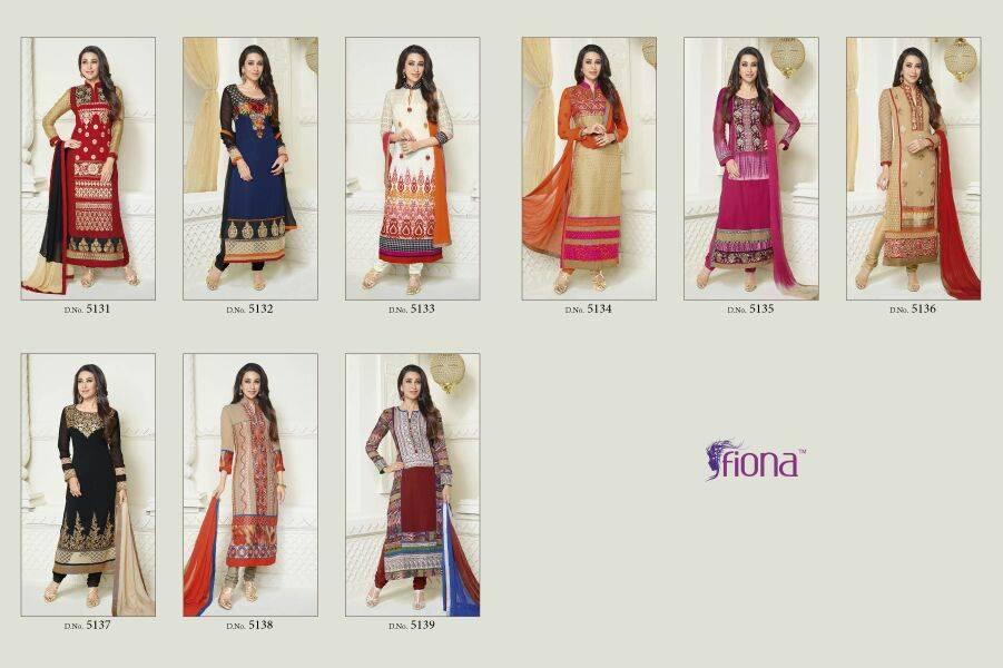 f0a60e8c60b1 Top 5 Pakistani Suit Wholesalers in Naranpura Vistar