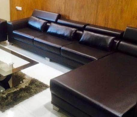 top 50 nilkamal furniture dealers in bopal best nilkamal furniture