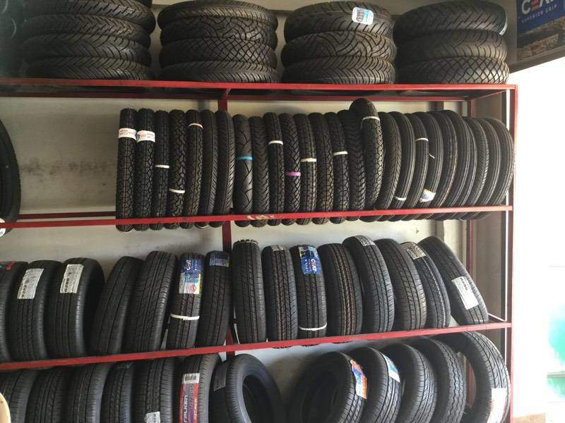 Tire Sales Near Me >> Top 10 Tyre Shops In Gota Road Ahmedabad Best Car Tyres Justdial