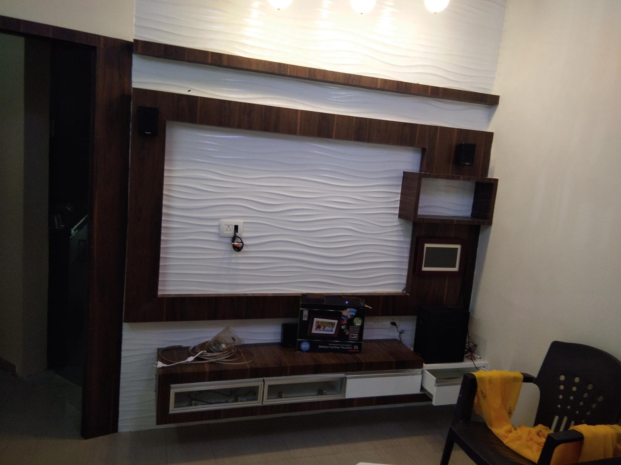 Top 20 Wooden Furniture Manufacturers In Dudheshwar Road Best