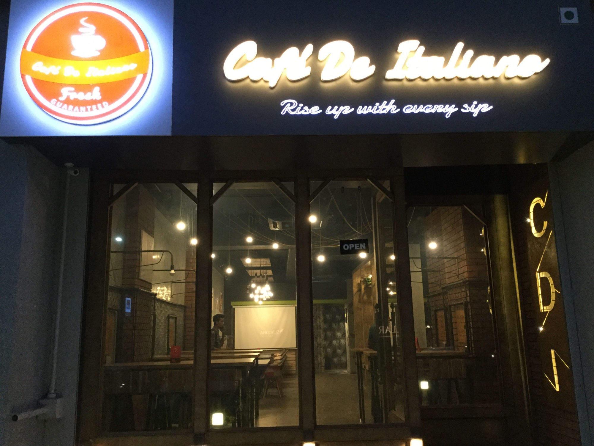 Top 10 With Jukebox Restaurants near Star India Bazar-Satellite