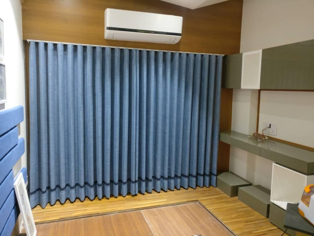 Top 10 Venetian Blind Repair Services In Ahmedabad Best