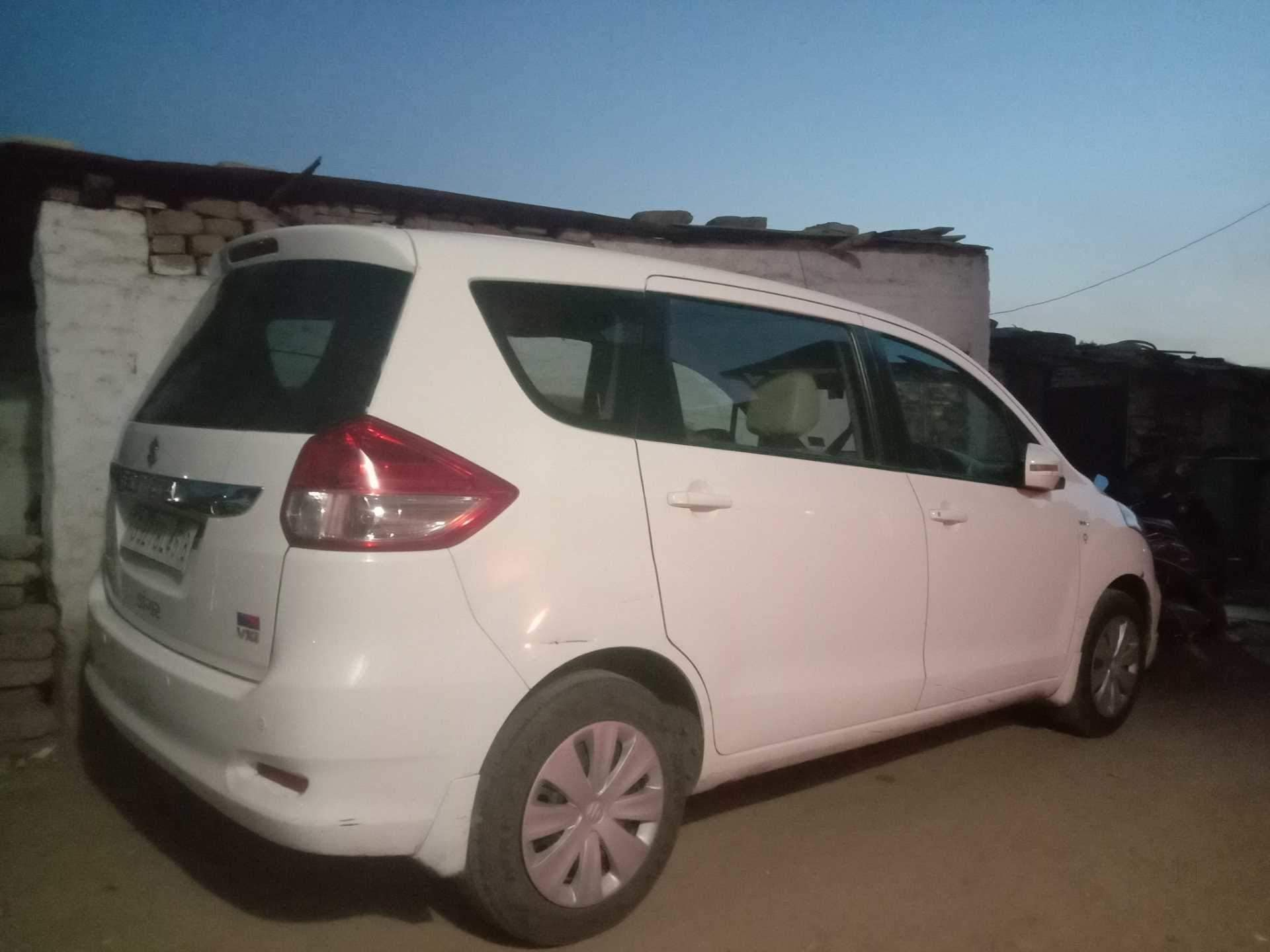 Top 100 24 Hours Car Hire In Chandkheda Best 24 Hours Car Rental