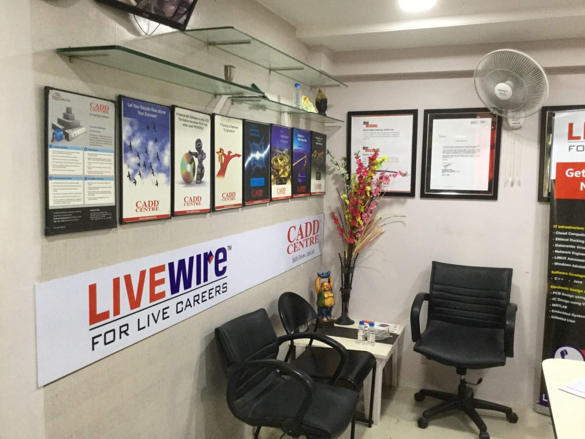 C++ Programming Training Institutes in Ahmedabad - Computer Training