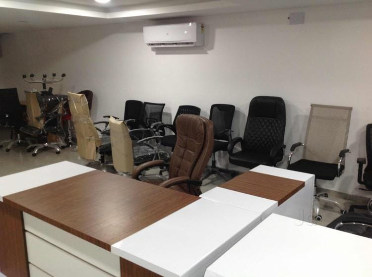 Top 100 Furniture Manufacturers In Ahmedabad Justdial