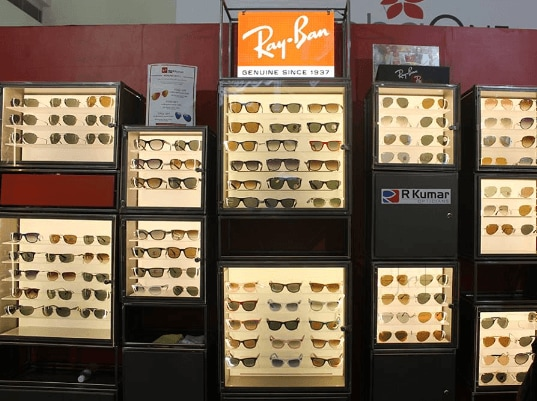 4c05118996 Top 100 Ray ban sunglass Dealers in Ahmedabad - Best Ray ban store ...
