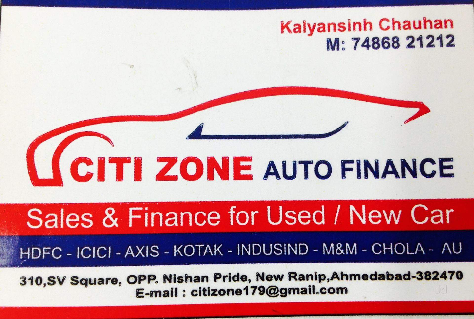 Top 100 Used Car Loans In Ahmedabad Best Lowest Second Hand Car