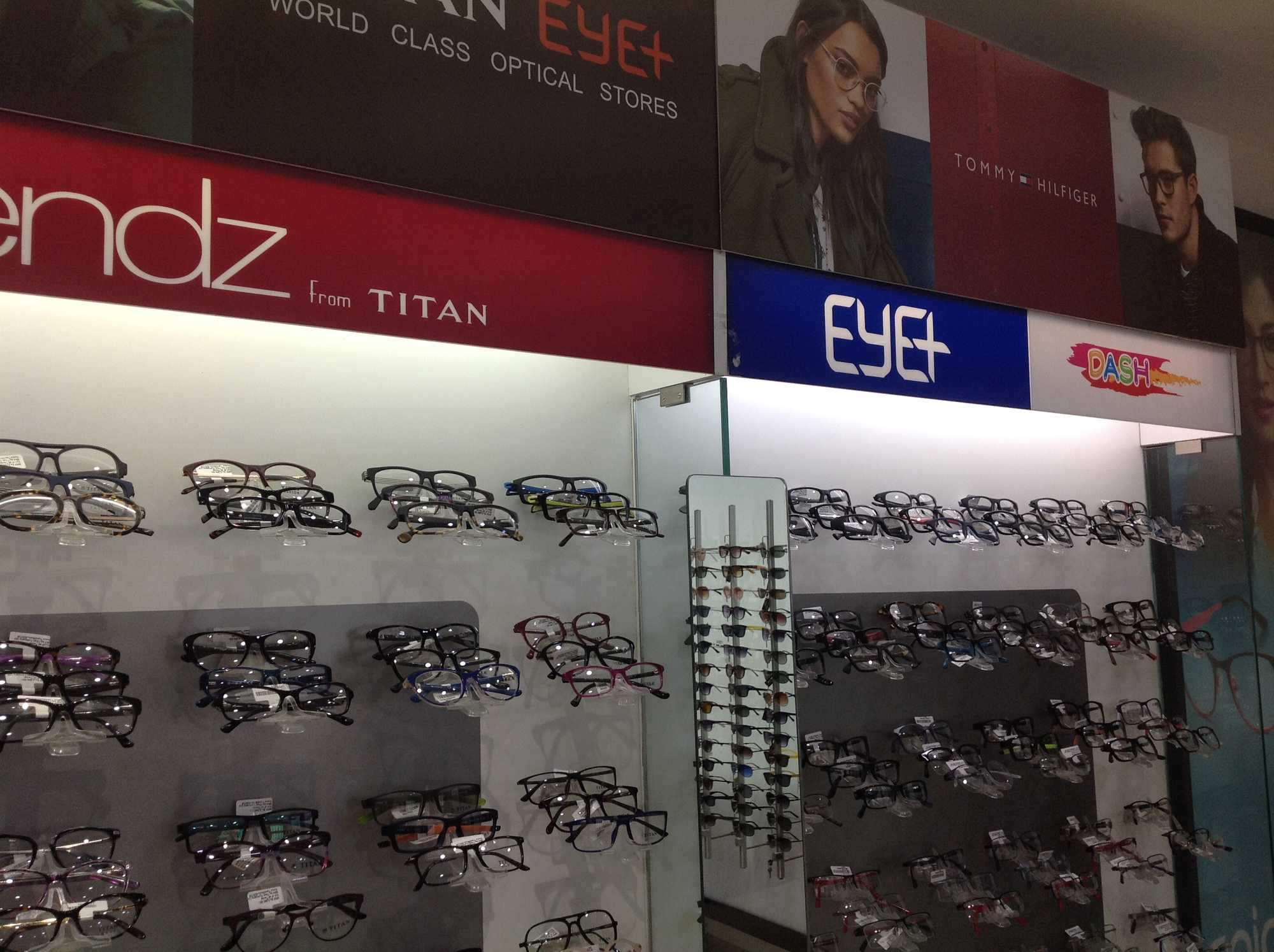 6df0b000054a Top Emporio Armani Spectacle Frame Dealers in Ahmedabad - Best ...