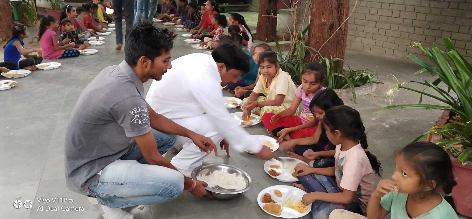 Top 50 Children Welfare Organisations in Ahmedabad - Best