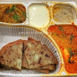Faasos, Chandkheda, Ahmedabad - Fast Food Cuisine Restaurant - Justdial