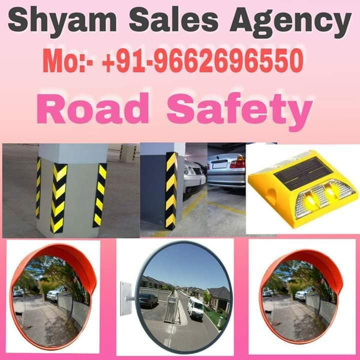 Top 100 Industrial Safety Equipment Dealers in Ahmedabad
