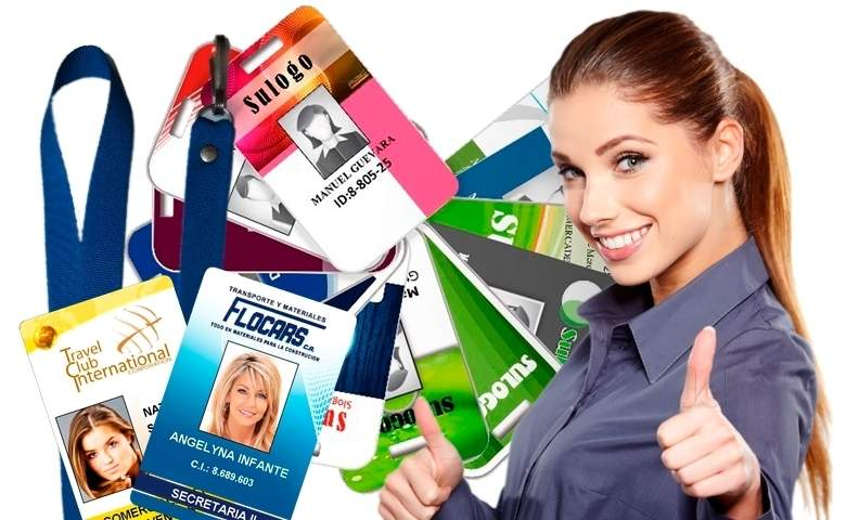 Top 100 Id Card Printer Dealers in Ahmedabad - Best Identity Card