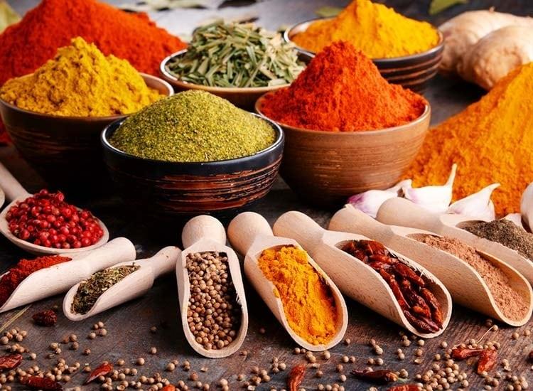 Top Mtr Food Product Distributors in Ahmedabad - Best Mtr Food