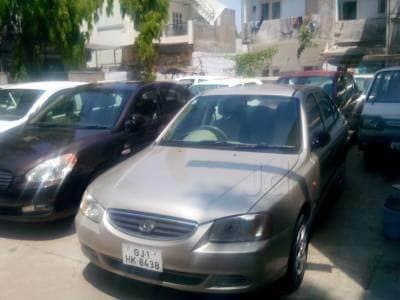 Olx ahmedabad cars
