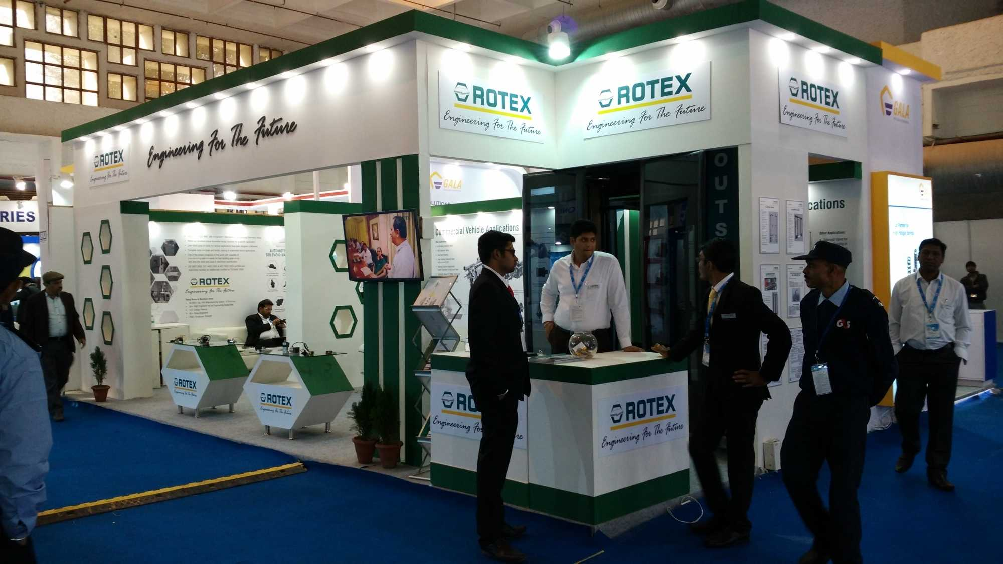 Exhibition Stall Photo : Top 100 exhibition stall designers in ahmedabad best exhibition