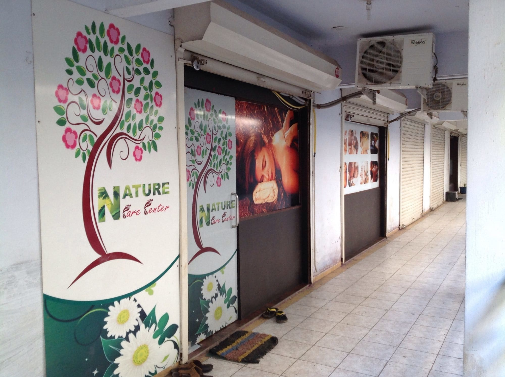 Sex massage à Ahmedabad