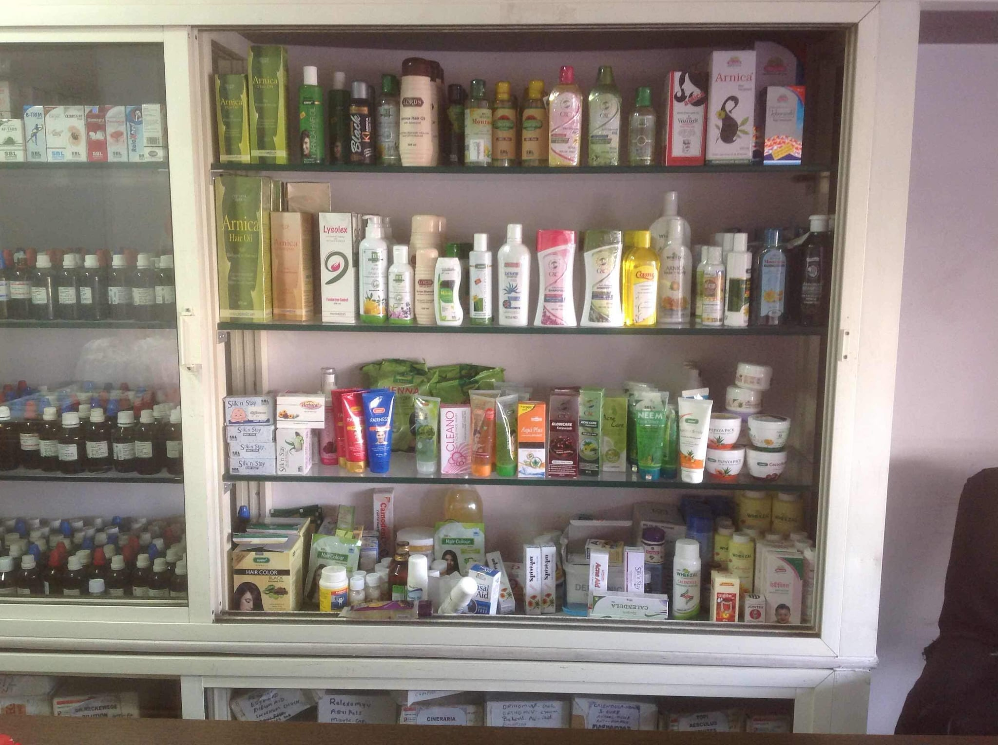 Top 10 Schwabe Homeopathic Medicine Retailers in Ahmedabad - Best