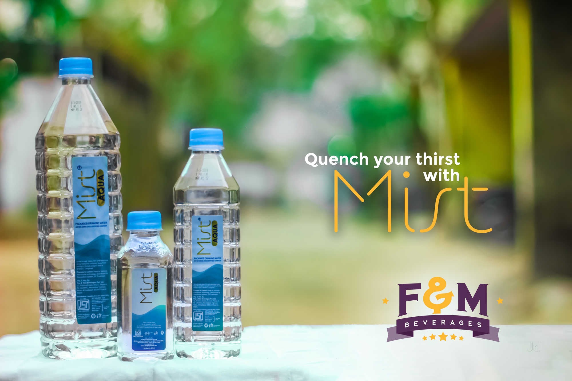 caf19d4795 Top 100 Mineral Water Bottle Dealers in Ahmedabad - Best Empty ...