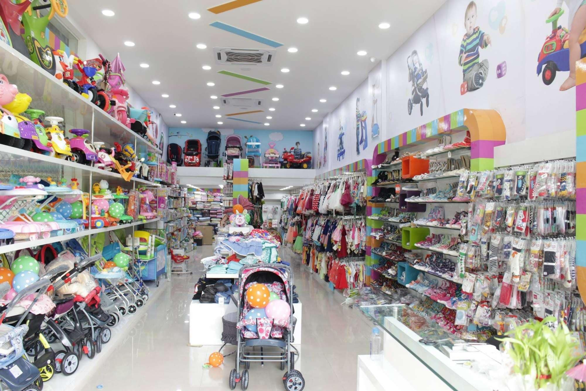 35f9d57d57b Top Carters Baby Shoe Dealers in Ahmedabad - Best Carters Baby Shoe ...