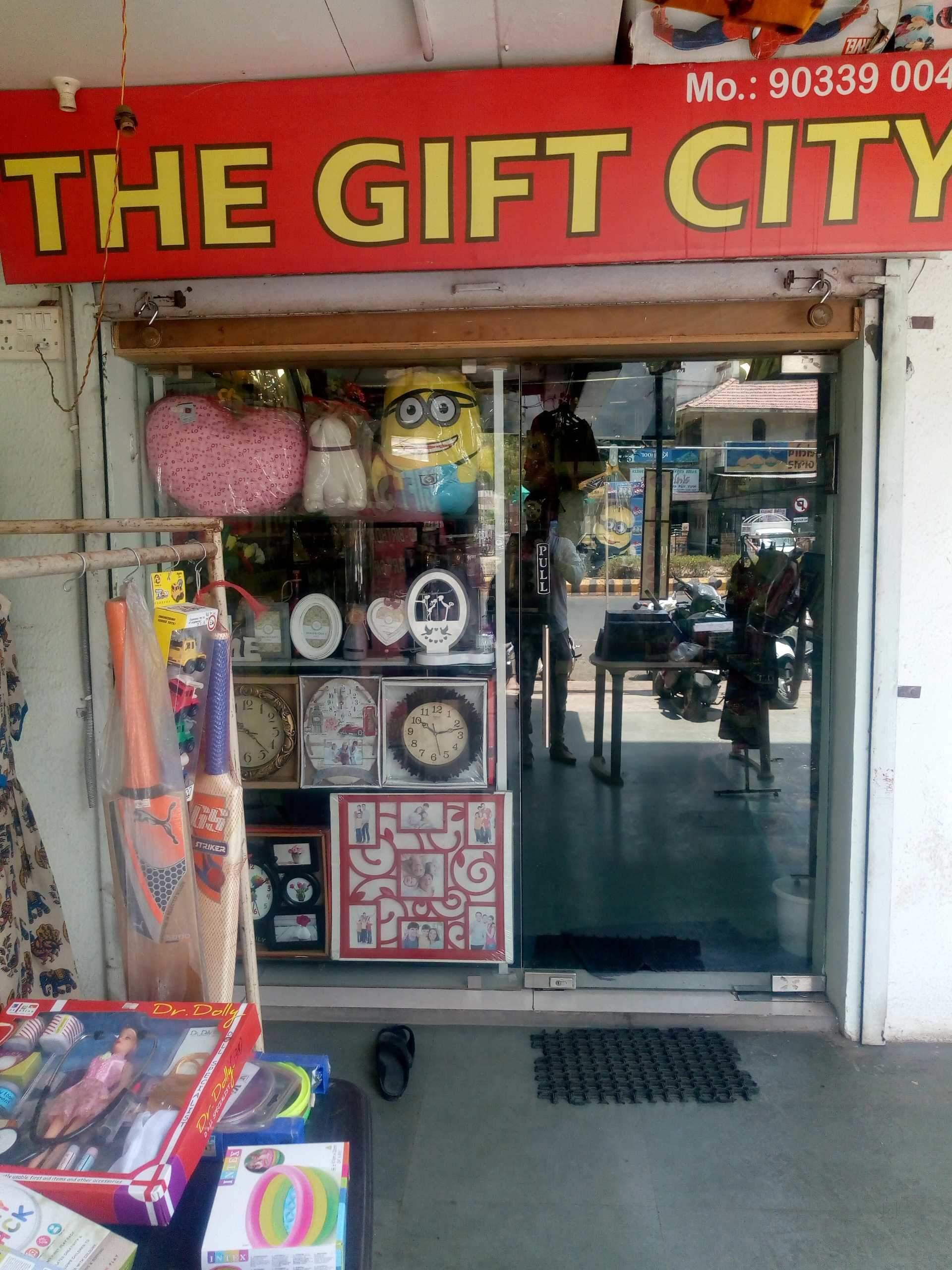 96a18bf9c71 Top 10 Gift Shops in Ellis Bridge, Ahmedabad - Best Gift Stores ...