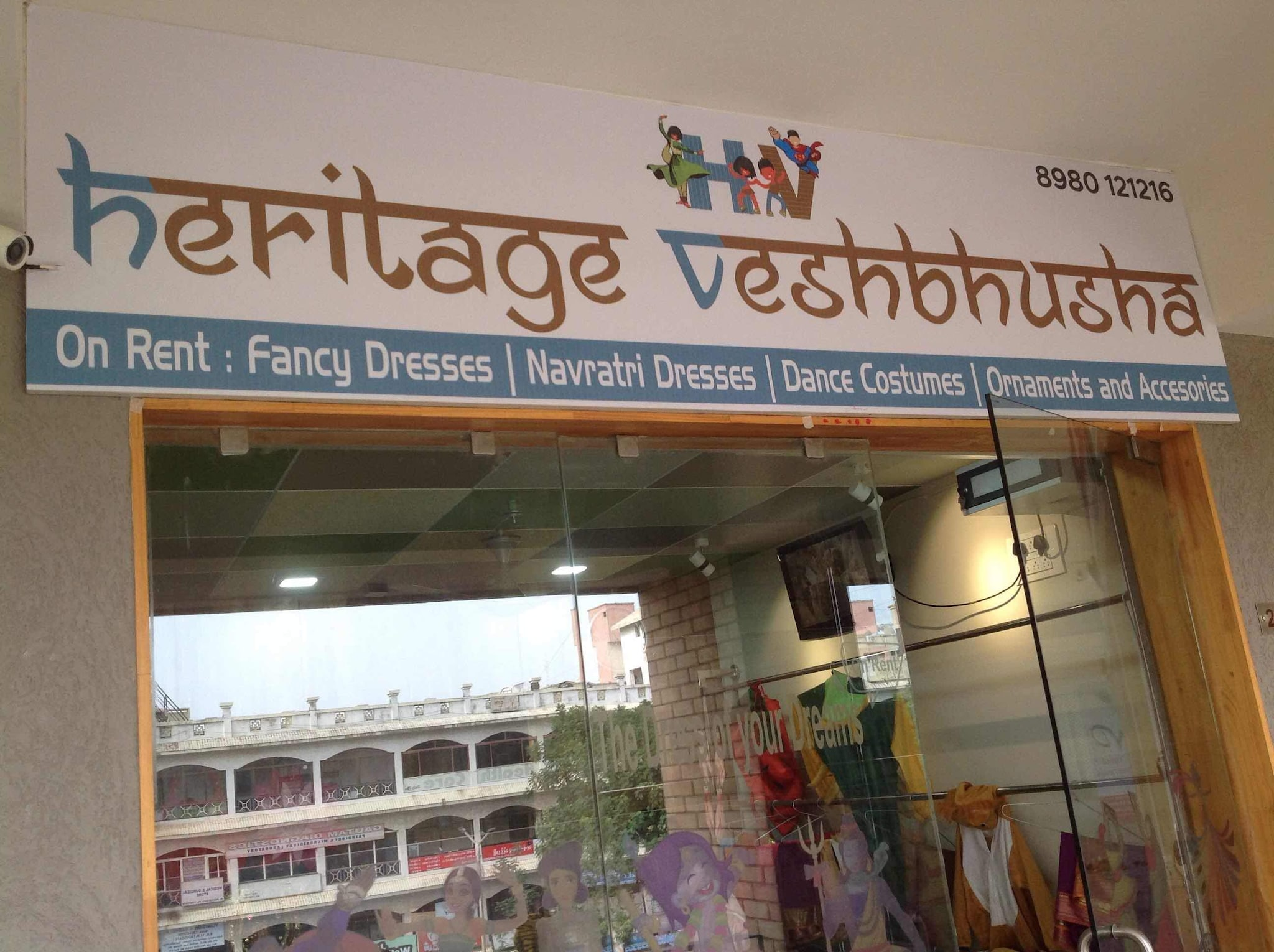 8276cd62e8 Top 50 Costume Rental in Ahmedabad - Best Fancy Dress Rental - Justdial