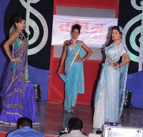 Indian Fashion Academy Savedi Road Fashion Designing Institutes In Ahmednagar Justdial