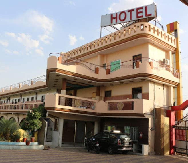 the royal paradise resorts in ajmer justdial rh justdial com