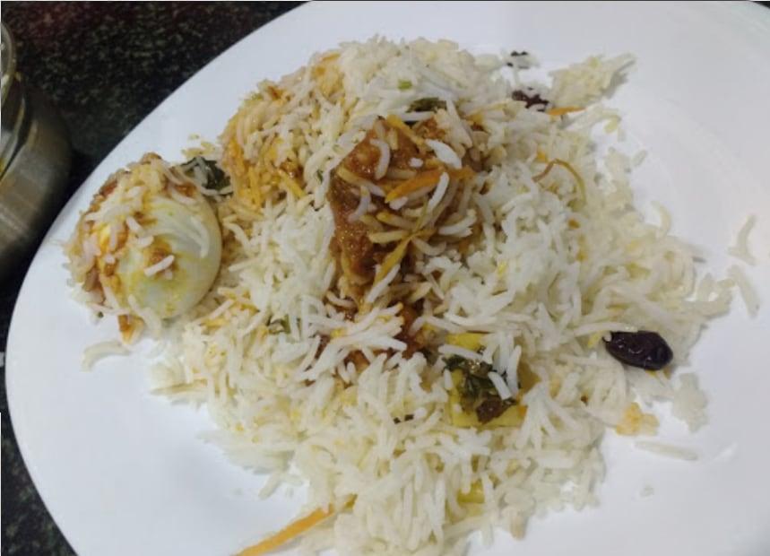 Restaurants near Msm College-Kayamkulam, Alappuzha - Msm College