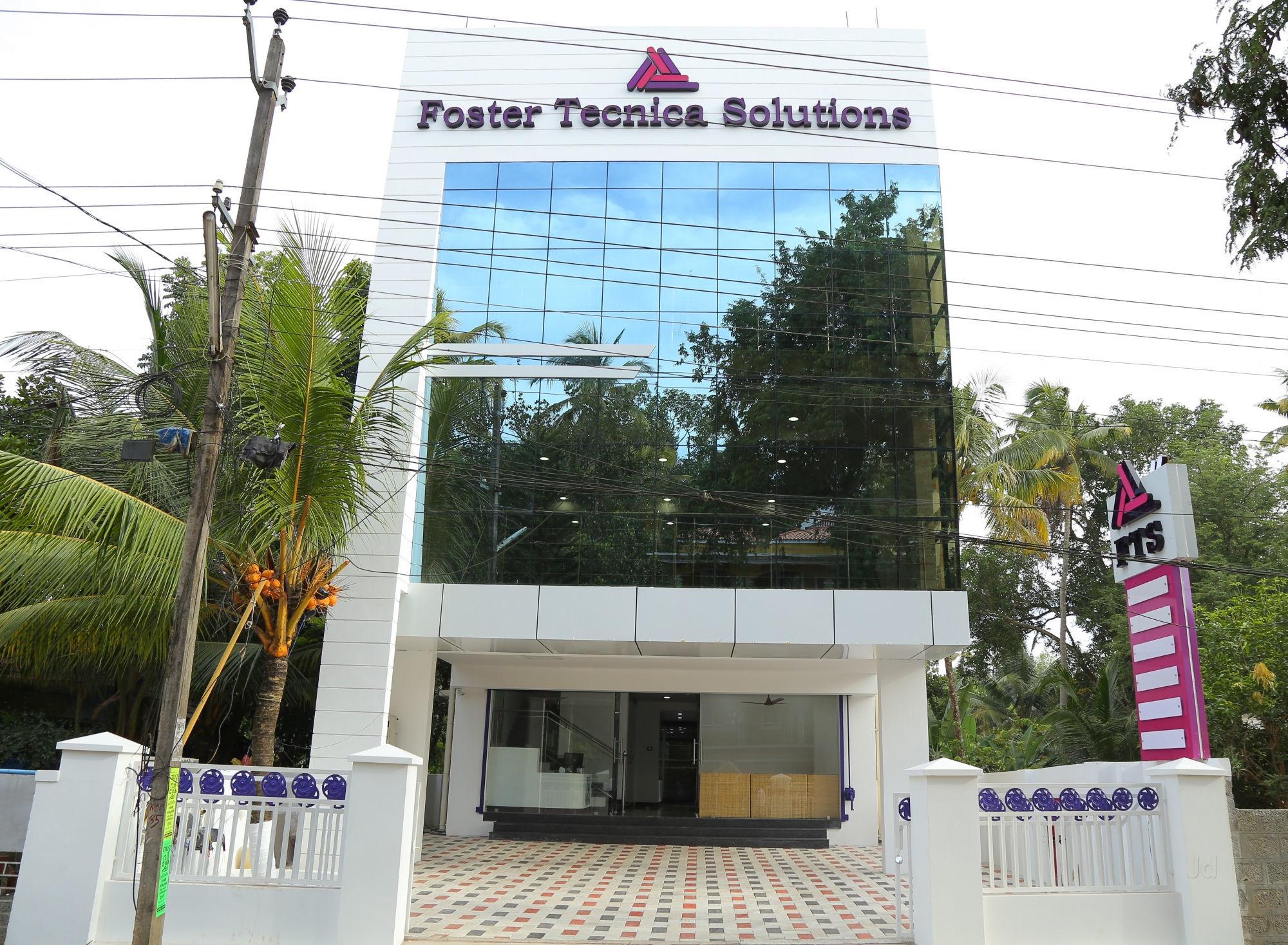 Inid International Institute Of Design Mavelikara Computer Training Institutes In Alappuzha Justdial