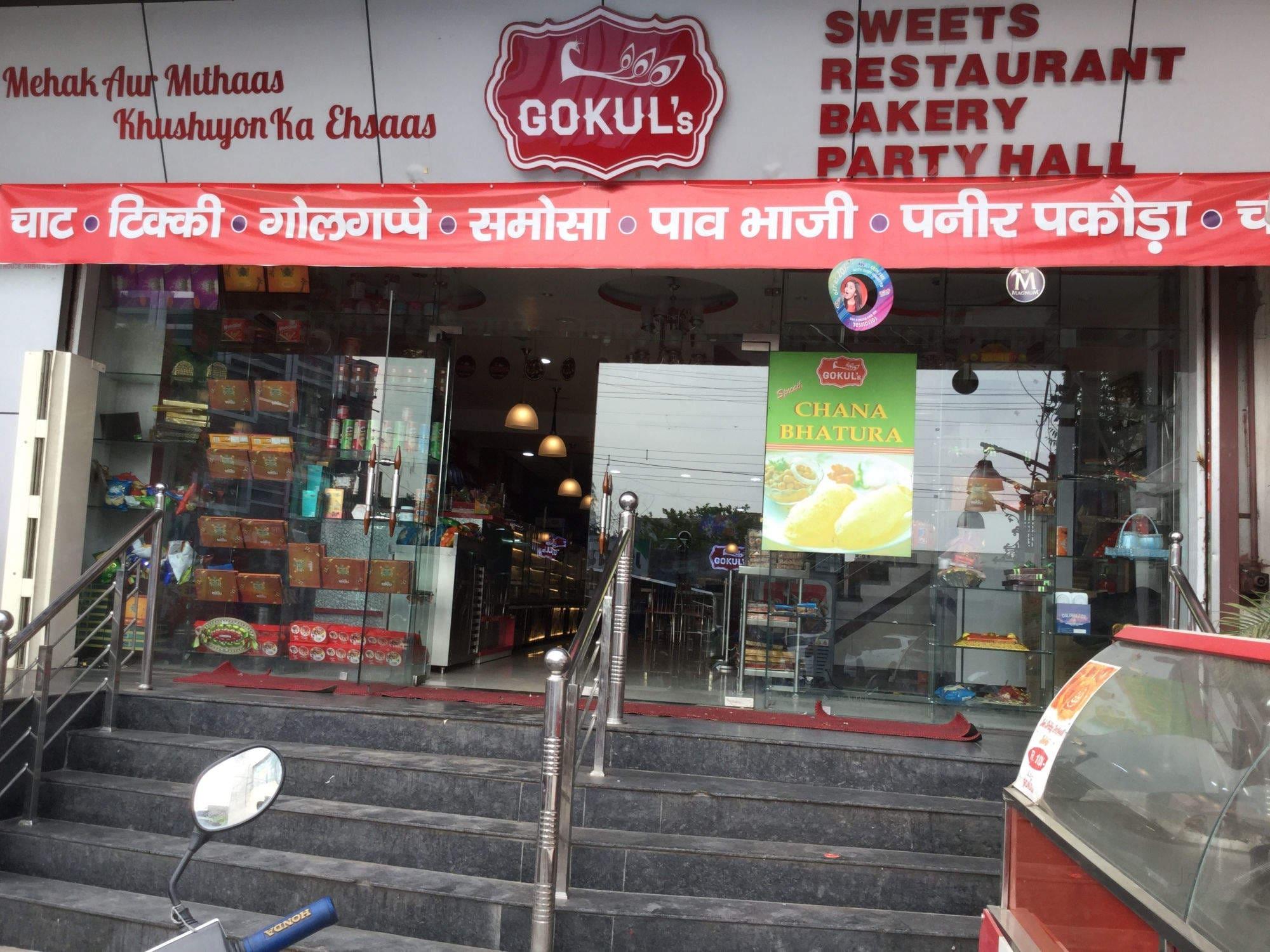 shop in ambala cantt