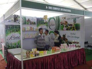 Top 10 Cosmetic Manufacturers in Ambala City, Ambala - Justdial