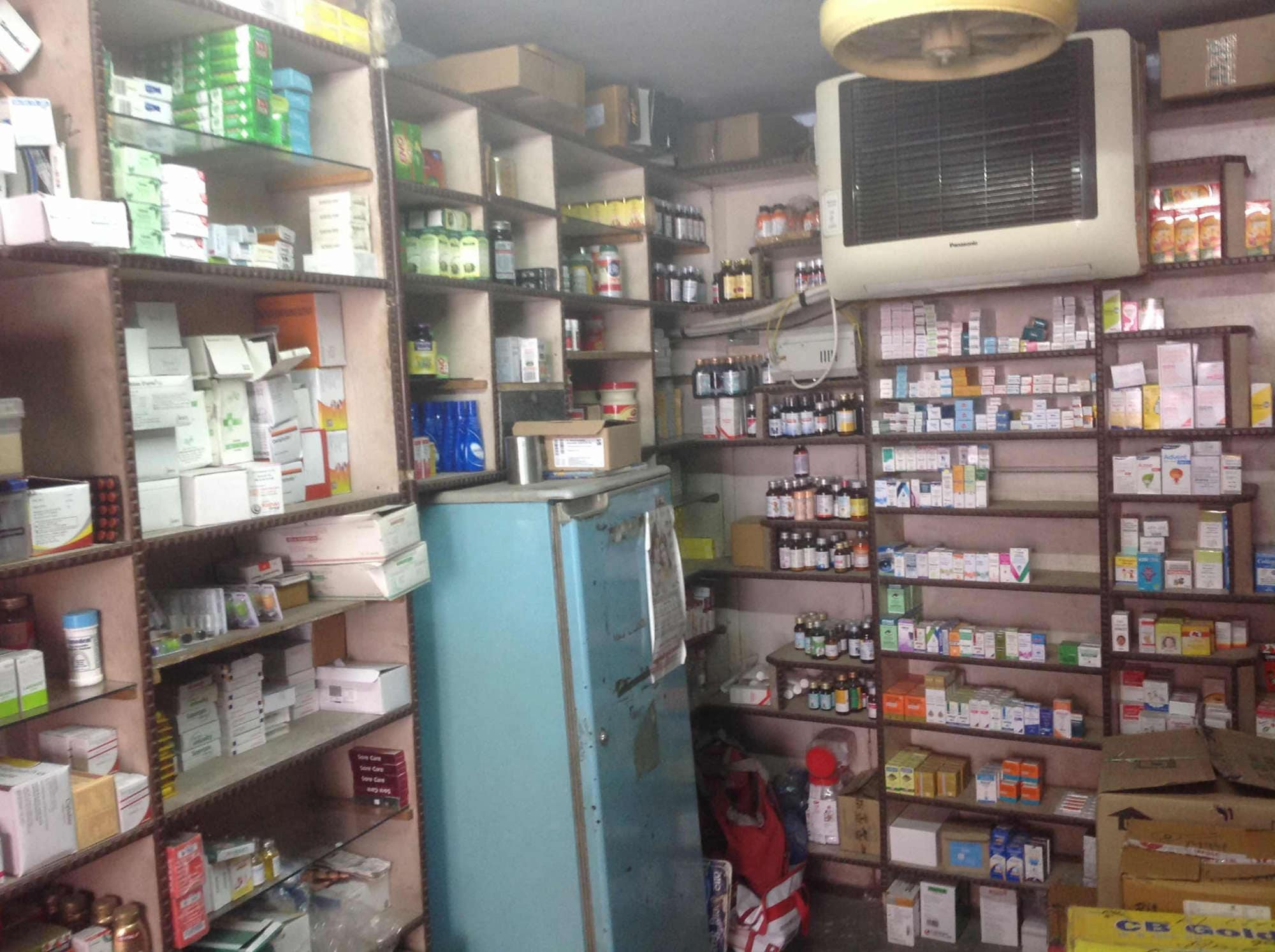 Top Cipla Pharmaceutical Distributors in Ambala - Best Cipla