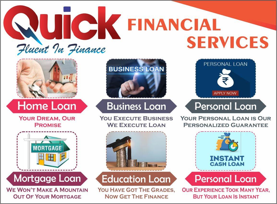 Top 50 Personal Loan Services in Amravati - Best Personal Finance