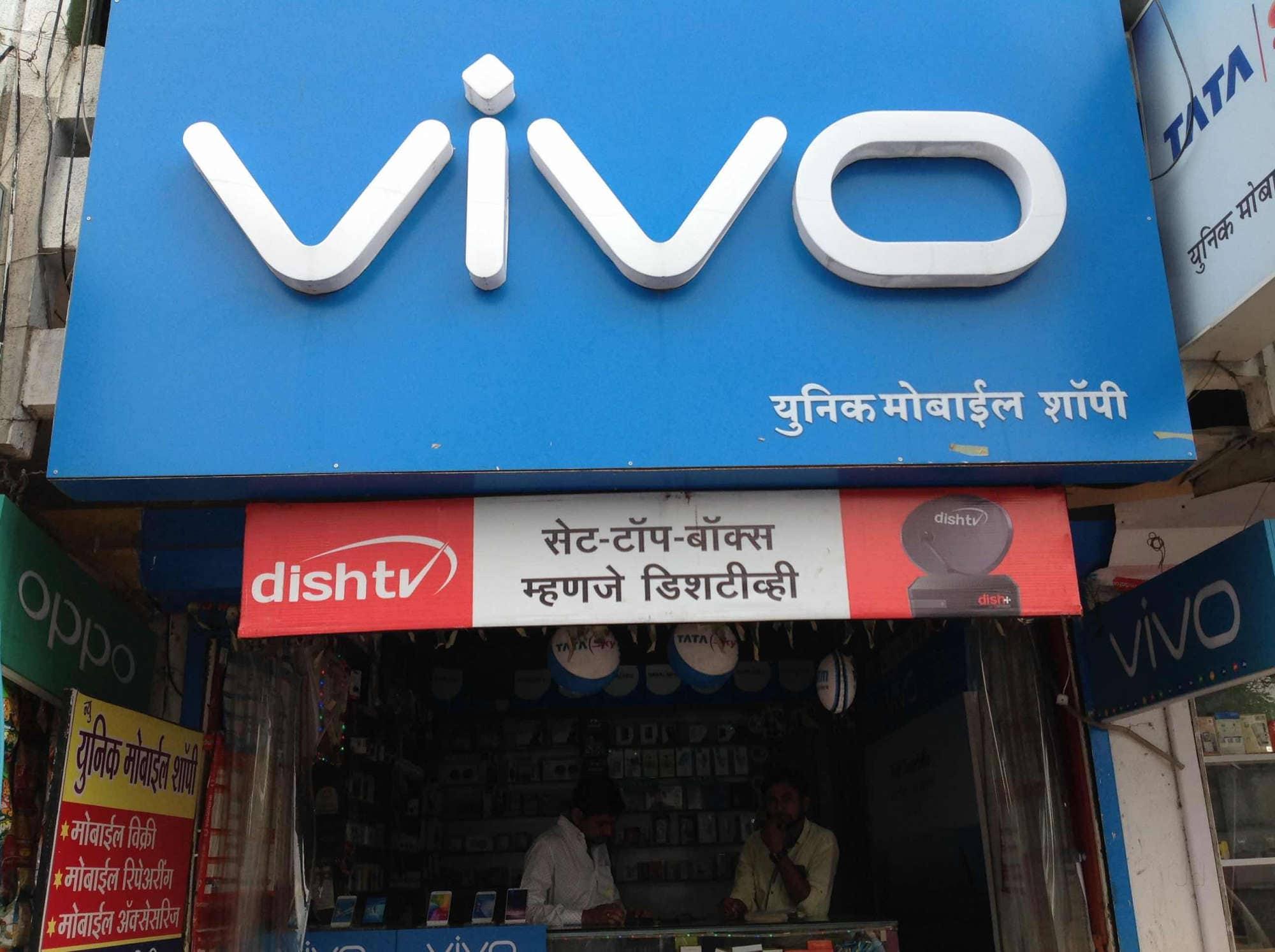 Top 30 Dish Tv Set Top Box Dealers in Amravati - Best Dish Tv Set
