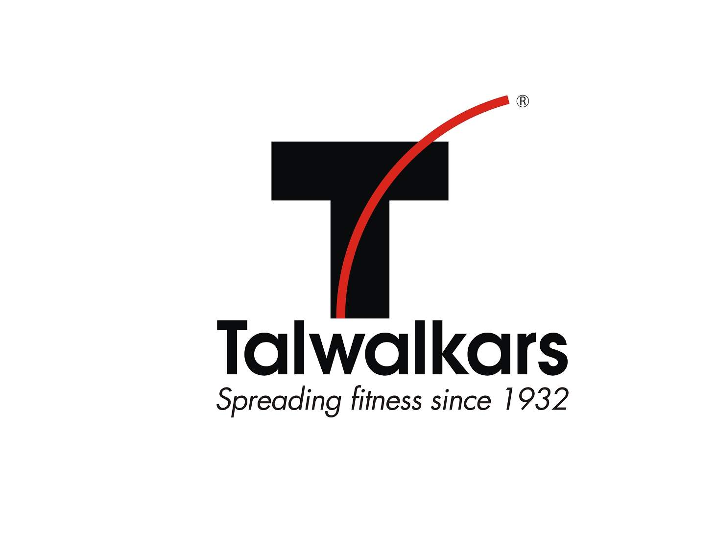 Talwalkars Gym One of the perfect franchise to start in spring and summer