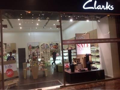 Trilium Near Mall Top Dealers Amritsar Clarks Best Shoe xItIOq1w8