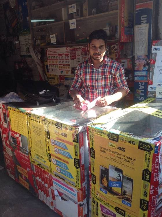 Top Vip Mobile Number Distributors in Tarn Taran Road-Sultant Wind