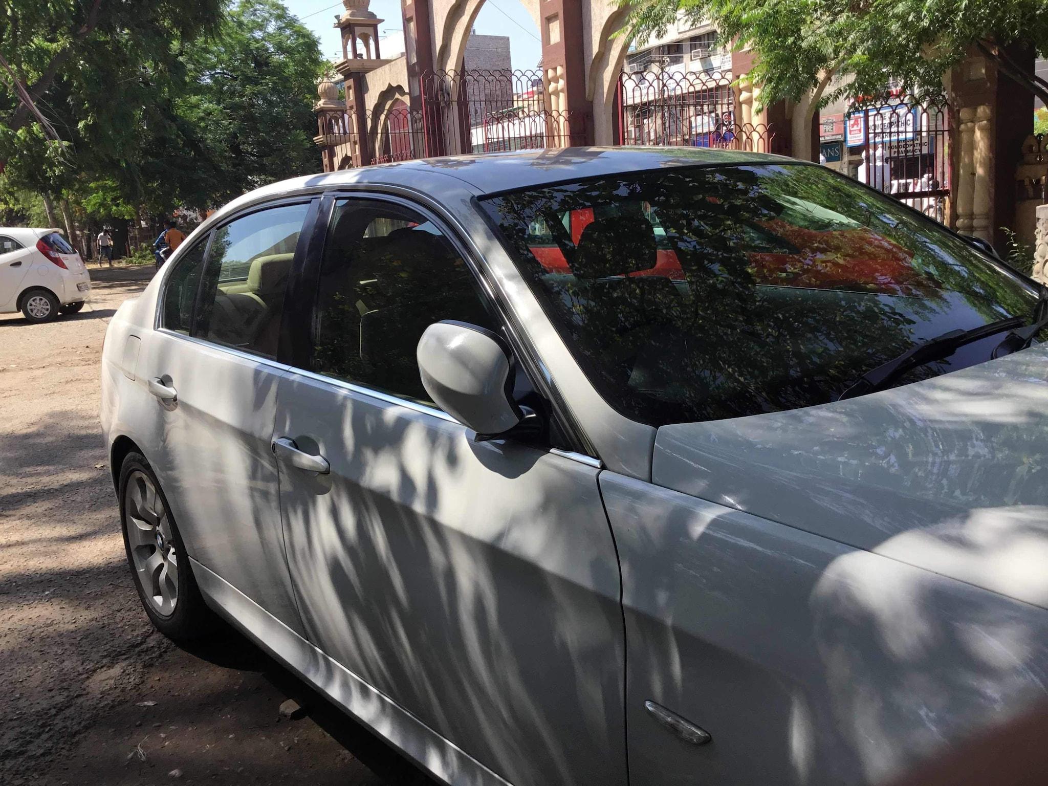 Top Tata Safari Car Hire In Chheharta Best Tata Safari Car Hire