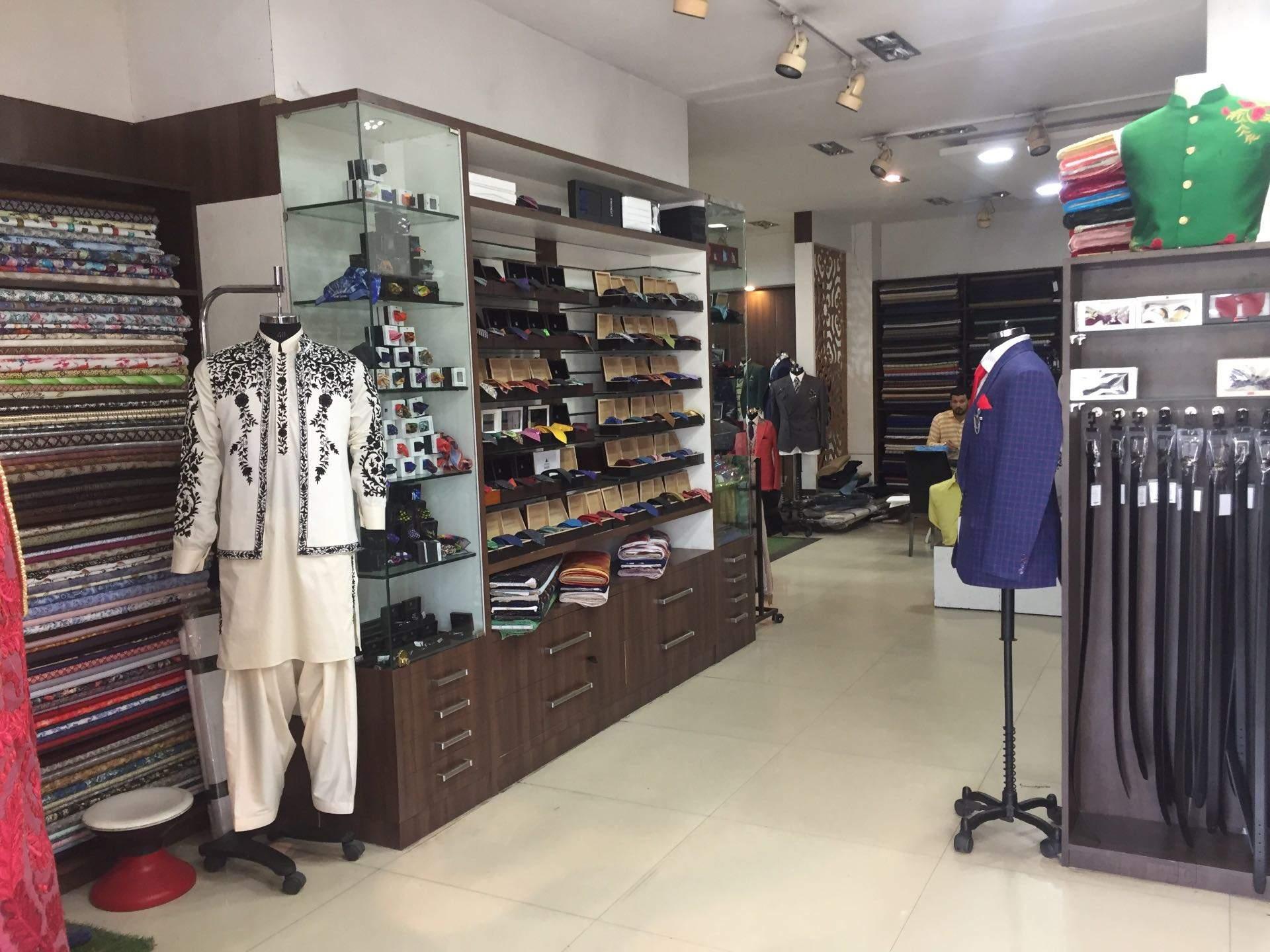6569d821d Top 100 Children Readymade Garment Retailers in Amritsar - Best Kids ...